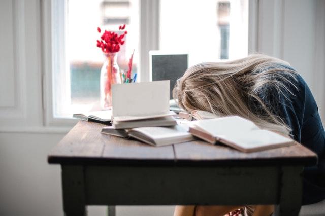 Are Unhealthy Spiritual Habits Robbing You Of Your Joy?